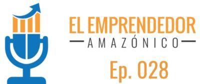 fiscalidad negocio online episodio 28 el emprendedor amazonico